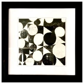 Interesting Art...