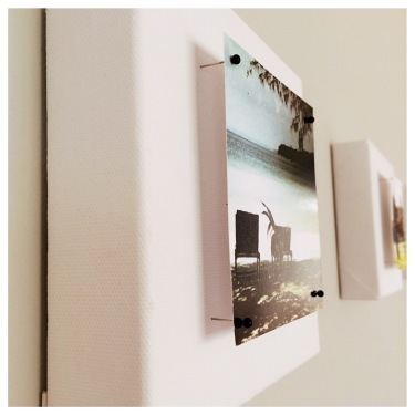 Photograph Art Close Up