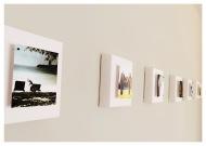 Photograph Art Gallery Style