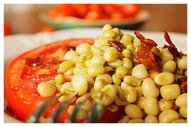 lady-peas
