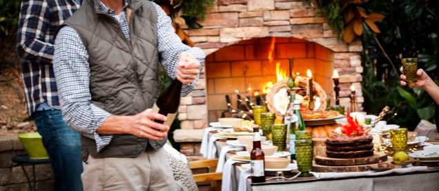 fireside-dinner-tablescape