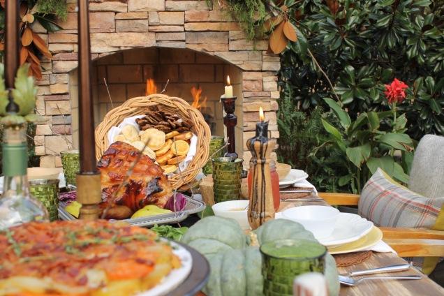 fireside-feast