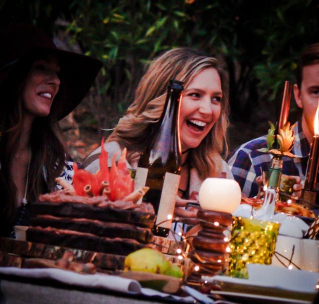 happy-guests