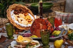 muscadine-glazed-ham