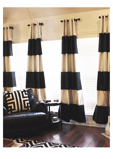 bold-and-beautiful-horizontal-stripe-drapes