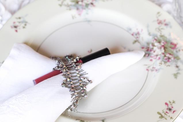 bracelet-napking-ring