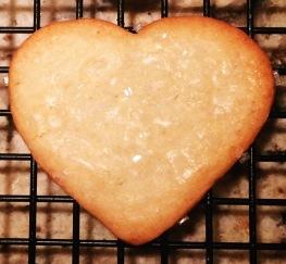 sugar-cracker